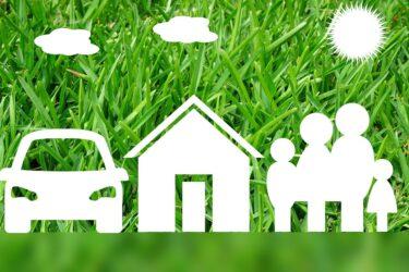 SMBCファイナンスサービス(セディナ、OMC)の任意整理対応