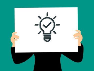 セブンCSカードサービス任意整理(債務整理)の対応